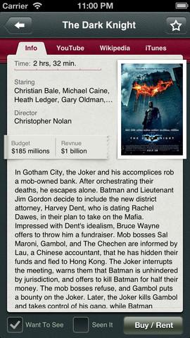MovieQuest-Free_iPhone_screen_shot_02