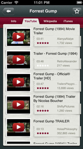MovieQuest-Free_iPhone_screen_shot_03