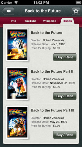 MovieQuest-Free_iPhone_screen_shot_04