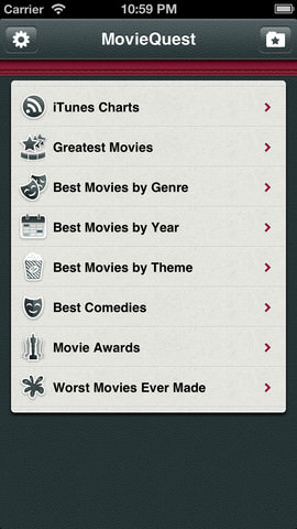 MovieQuest_iPhone_screen_shot_01