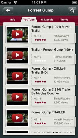MovieQuest_iPhone_screen_shot_03