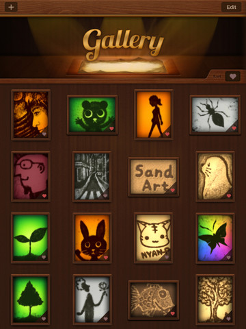 Sand-Art_iPad_screen_shot_03