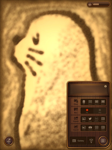 Sand-Art_iPad_screen_shot_05