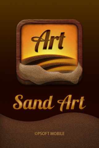 Sand-Art_iPhone_screen_shot_01