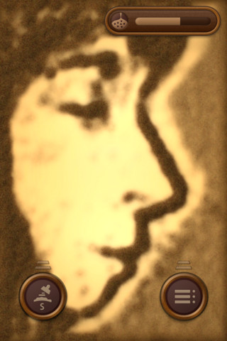 Sand-Art_iPhone_screen_shot_03