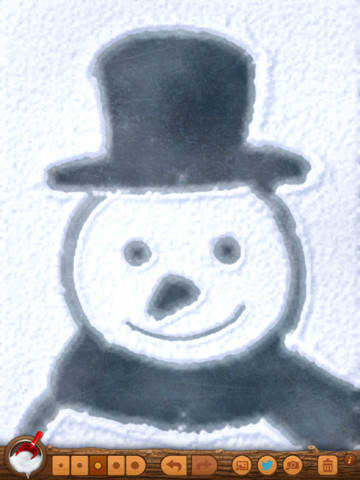 Snow-Canvas_iPad_screen_shot_03