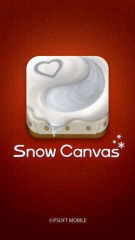 Snow-Canvas_iPhone_screen_shot_01