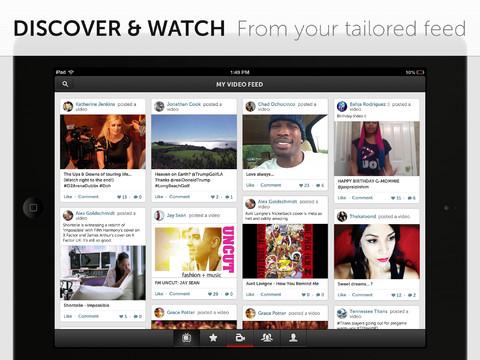 Telly_iPad_screen_shot_01