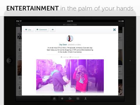 Telly_iPad_screen_shot_02