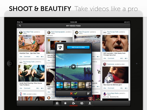 Telly_iPad_screen_shot_03