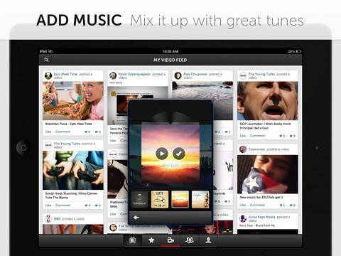 Telly_iPad_screen_shot_04