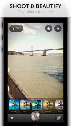 Telly_iPhone_screen_shot_02