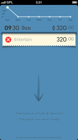 DailyCost_iPhone_screen_shot_03