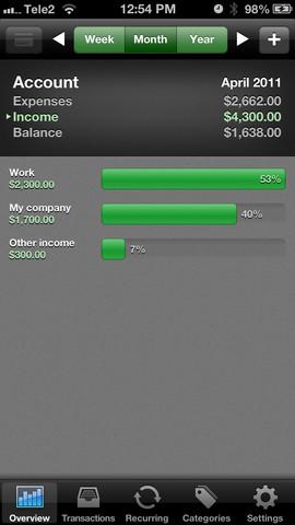 MyWallet+_iPhone_screen_shot_02