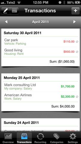 MyWallet+_iPhone_screen_shot_03