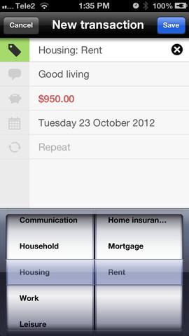 MyWallet+_iPhone_screen_shot_04