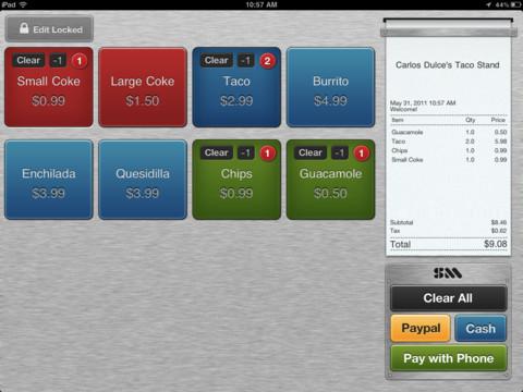 SmartRegister_iPad_screen_shot_01