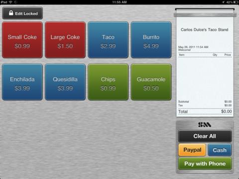 SmartRegister_iPad_screen_shot_04