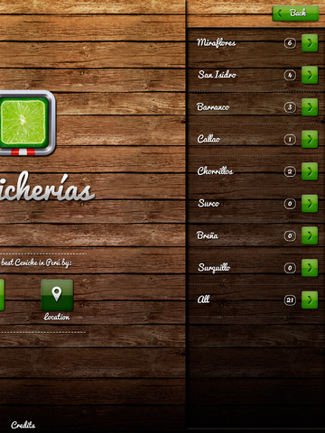 Cevicherias_iPad_screen_shot_02