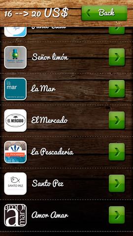 Cevicherias_iPhone_screen_shot_03