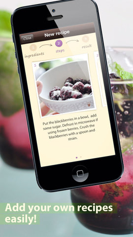 CookWizMe_iPhone_screen_shot_03