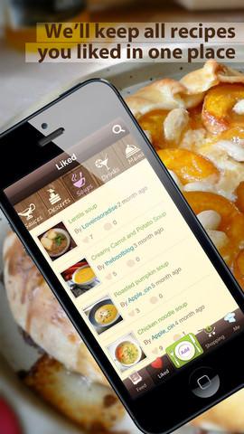 CookWizMe_iPhone_screen_shot_04