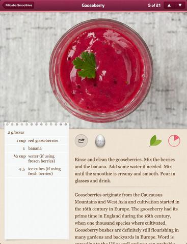 Filibaba-Smoothies_iPad_screenshot_03