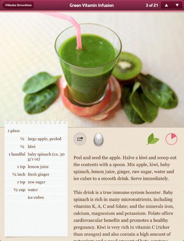 Filibaba-Smoothies_iPad_screenshot_04