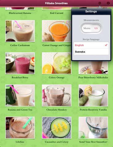 Filibaba-Smoothies_iPad_screenshot_05