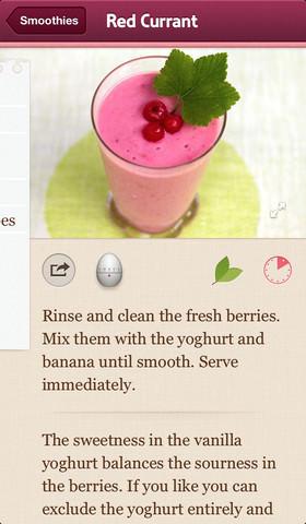 Filibaba-Smoothies_iPhone_screenshot_02
