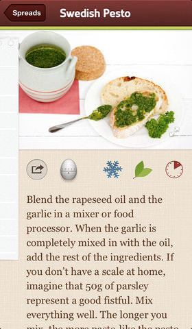 Filibaba-Spreads_iPhone_screen_shot_03