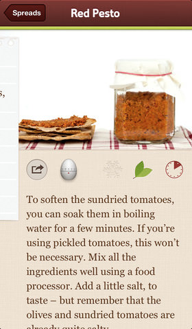 Filibaba-Spreads_iPhone_screen_shot_04