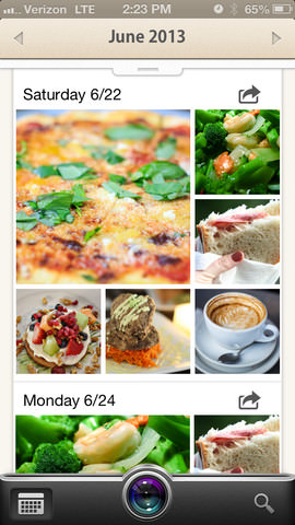 FoodSnap_iPhone_screen_shot_02
