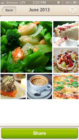 FoodSnap_iPhone_screen_shot_03