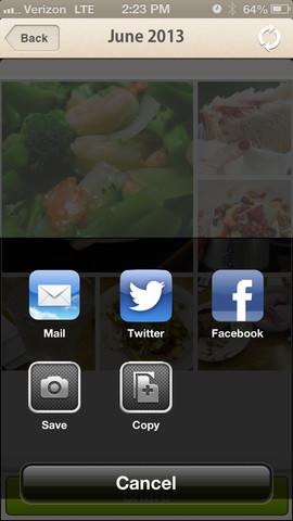 FoodSnap_iPhone_screen_shot_04