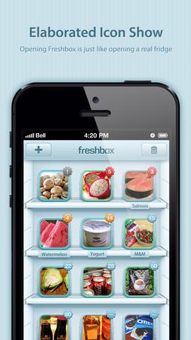 Freshbox_iPhone_screen_shot_01