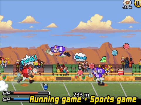 Football-Hero_iPad_screen_shot_02
