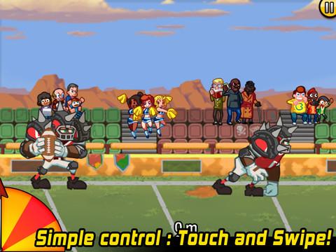 Football-Hero_iPad_screen_shot_03