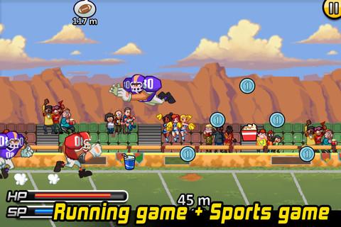 Football-Hero_iPhone_screen_shot_02