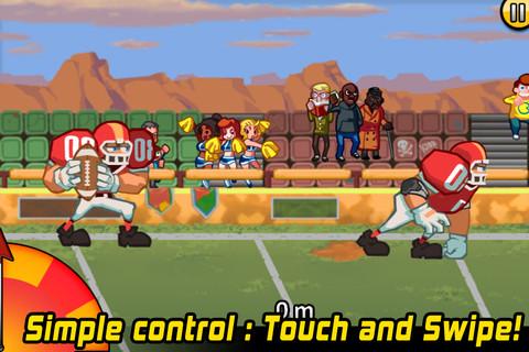 Football-Hero_iPhone_screen_shot_03