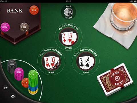 Poker-Royale_iPad_screen_shot_01