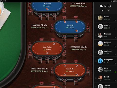Poker-Royale_iPad_screen_shot_02