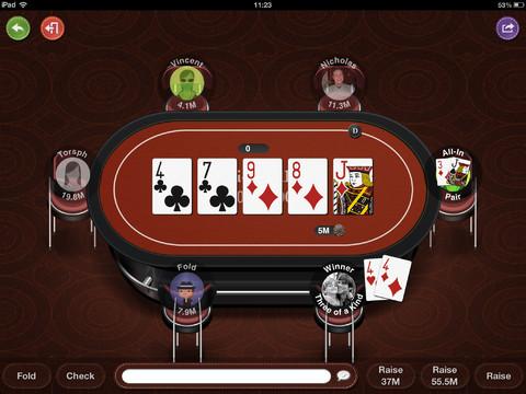Poker-Royale_iPad_screen_shot_03