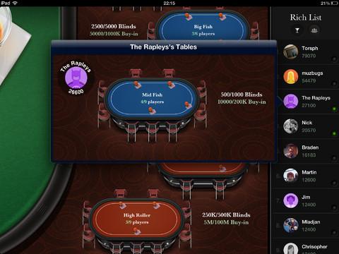 Poker-Royale_iPad_screen_shot_04