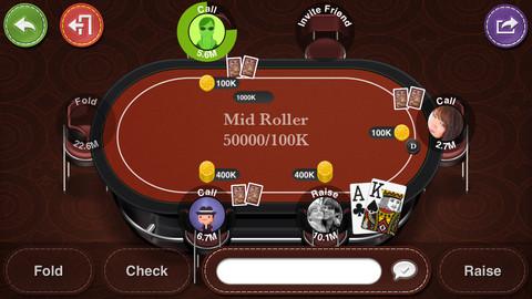 Poker-Royale_iPhone_screen_shot_04