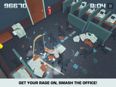 Smash-the-Office_iPad_screen_shot_01