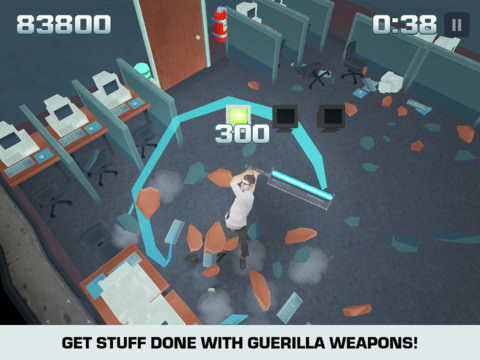 Smash-the-Office_iPad_screen_shot_02
