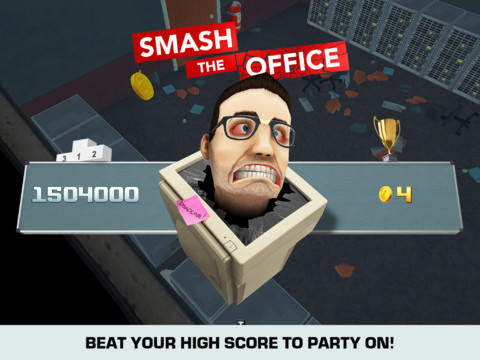 Smash-the-Office_iPad_screen_shot_05