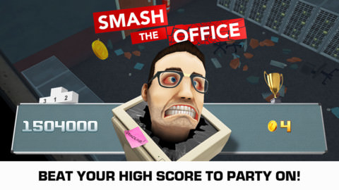Smash-the-Office_iPhone_screen_shot_05