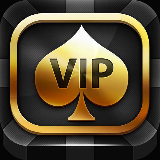 Texas Poker VIP